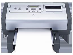 HP Photosmart 7655 Inkt cartridge