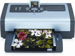 HP Photosmart 7755 Inkt cartridge