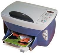 HP PSC 950 Inkt cartridge