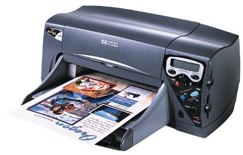 HP Photosmart P1100 Inkt cartridge