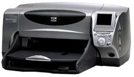 HP Photosmart P1315 Inkt cartridge