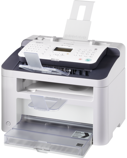 Canon i-SENSYS Fax L150 toner cartridge
