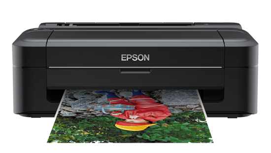 Epson Expression Home XP-30 Inkt cartridge