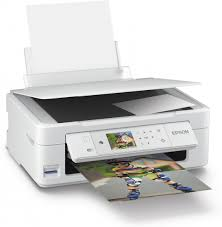 Epson Expression Home XP-435 Inkt cartridge