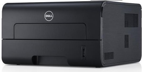 Dell B1260 toner cartridge
