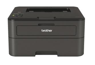 Brother HL toner