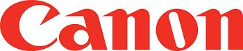 Canon Pixma inkt cartridge