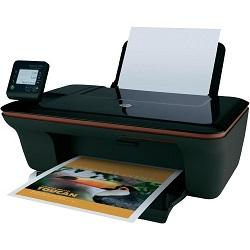 HP Deskjet 3059A Inkt cartridge