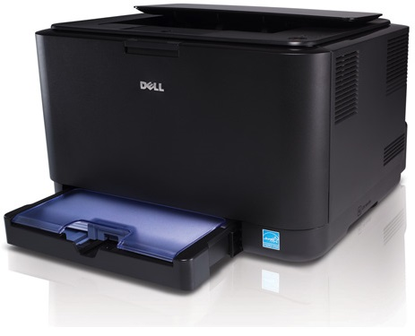 Dell 1230C toner cartridge