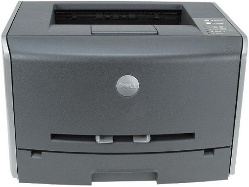 Dell 1700 toner cartridge