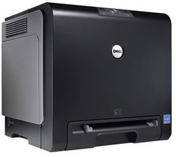 Dell 3110 toner cartridge