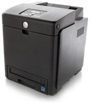 Dell 3130CN toner cartridge