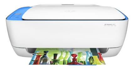 HP Deskjet 3637 Inkt cartridge