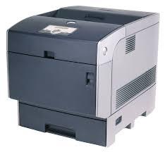 Dell 5100 toner cartridge