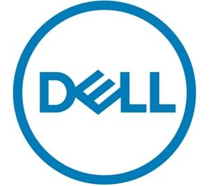 Dell toners