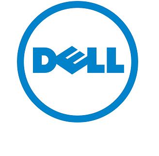 Dell Printertypes
