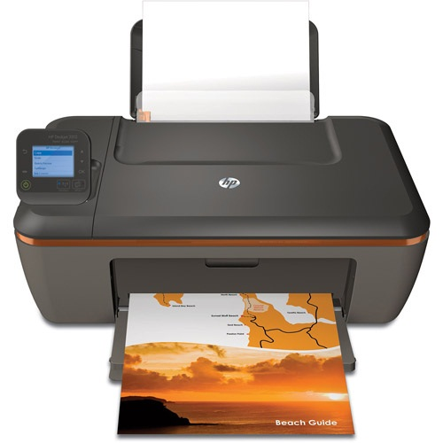HP Deskjet 2514 Inkt cartridge