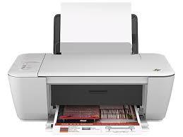HP Deskjet 1510 Inkt cartridge