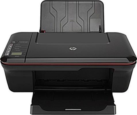 HP Deskjet 3050 Inkt cartridge