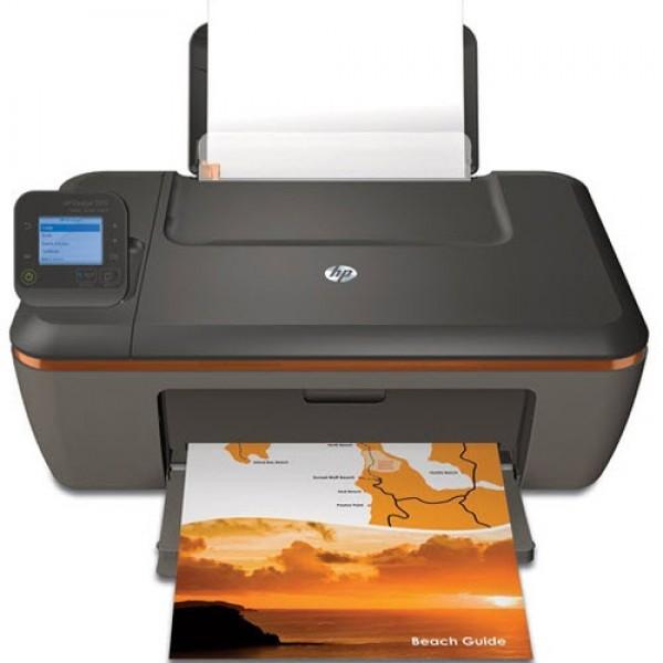 HP Deskjet 3056 Inkt cartridge