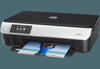 HP Envy 5534 Inkt cartridge