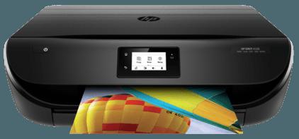 HP Envy 4528 Inkt cartridge