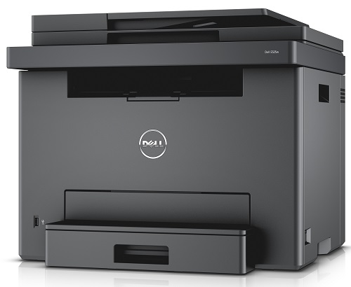 Dell E525W toner cartridge