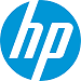 HP Deskjet cartridge
