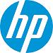 HP zoek op printer
