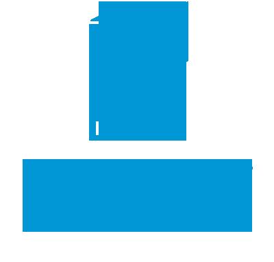 HP cartridge nummer
