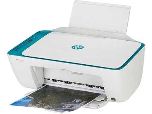 HP Deskjet 2632 inkt cartridge