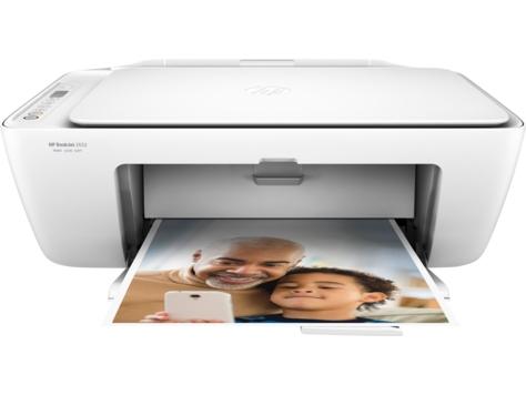 HP Deskjet 2652 inkt cartridge