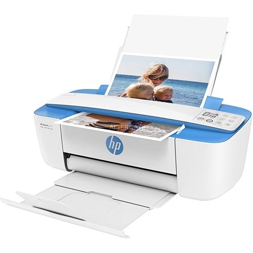 HP Deskjet 3720 inkt cartridge