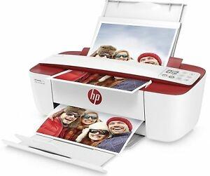 HP Deskjet 3733 inkt cartridge