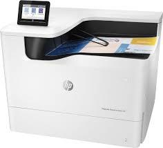 HP Pagewide Enterprise Color 765dn inkt cartridge