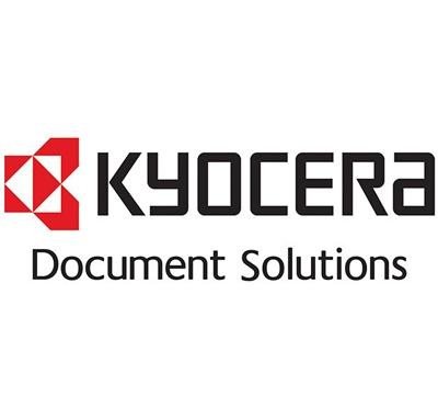 Kyocera toners