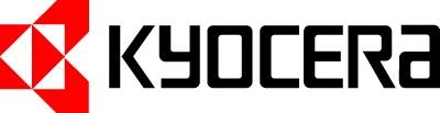 Kyocera zoek op printer