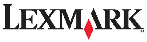 Lexmark MS cartridge