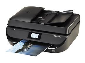 HP Officejet 4658 Inkt cartridge