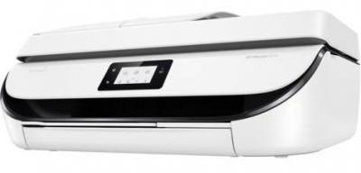 HP Officejet 5232 Inkt cartridge