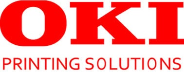 OKI MC toner cartridge