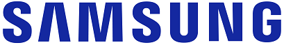 Samsung SL toner