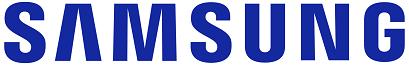 Samsung SF toner