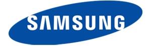 Samsung toners