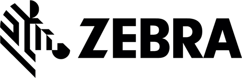 Zebra labelprinter types