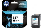HP 337 cartridge / HP C9364EE inkt cartridge (11ML) - Origineel