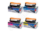 Brother TN325 toner Multipack set - Origineel