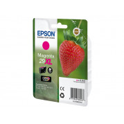 Epson T2993 cartridge Magenta met CHIP (6,4ML) - Origineel