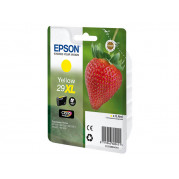 Epson T2994 cartridge Geel (6,4ML) - Origineel