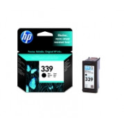 HP 339 inktcartridge (C8767EE) 21ML - Origineel